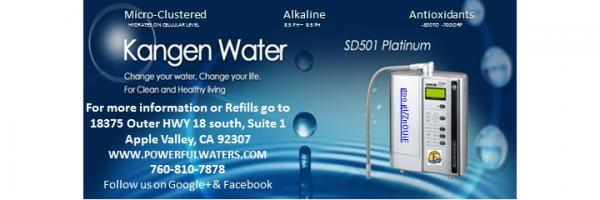Find kangen water distributor in ca findsalesrep kangen powerful waters colourmoves Image collections